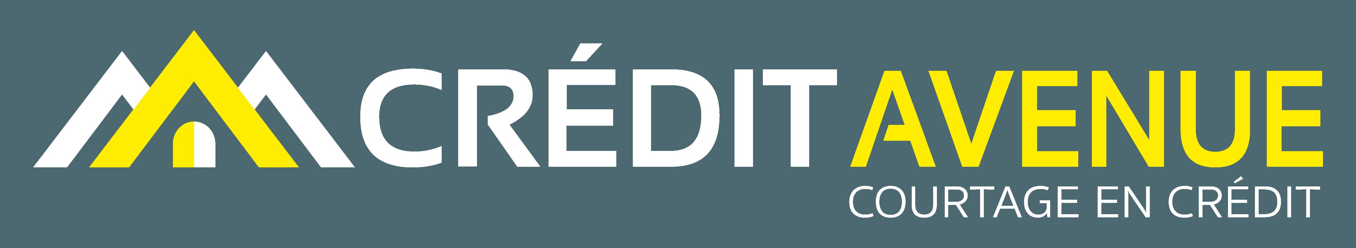 Courtier en prêt immobilier - Crédit Avenue